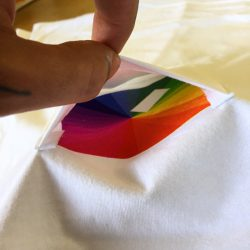 CUT-AND-SEW-CUSTOM-T-SHIRT-POCKET-T-SHIRT